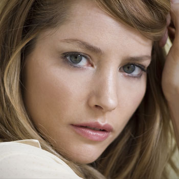Sienna-Guillory.jpg