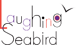 laughingseabird-logo-voix