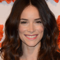 abigail-spencer.jpg