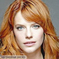 Katherine-Hicks.jpg